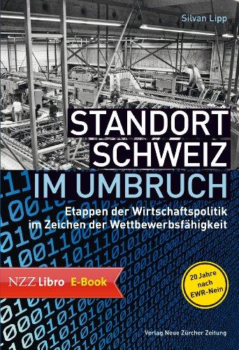 saturn schweiz standorte
