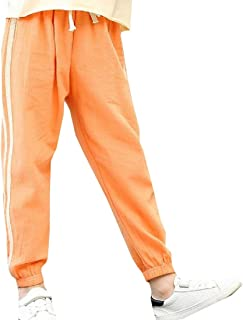 MRxcff New Arrival Soft Woven Cotton 100/% Boy Blazer A Blue
