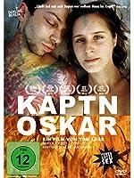 Kaptn Oskar [Import anglais]