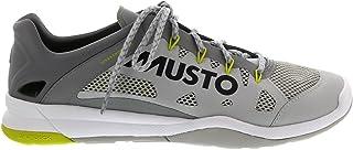 Musto Zapatillas de Vela y Vela Ligera Dynamic Pro II