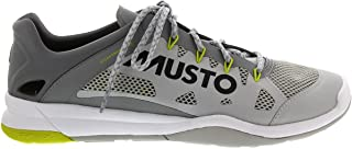 musto womens shoes