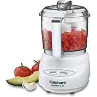 Mini-Prep Plus Food Processor Mini-Prep Plus Food Processor