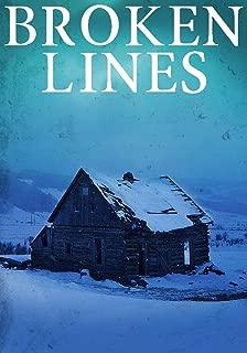 Broken Lines: EMP Survival (EMP Survival in a Powerless World- Series Book 1)