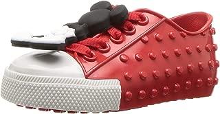 Mini Melissa Kids' Mini Polibolha + Disney Sneaker