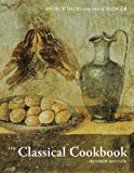 The Classical Cookbook: Revise...