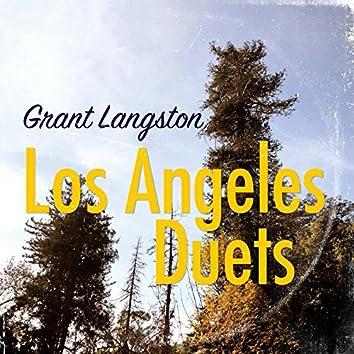 Los Angeles Duets
