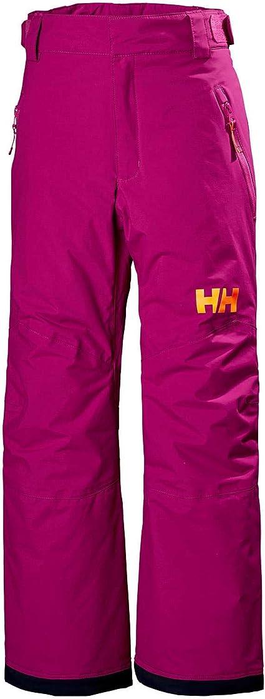Helly-Hansen Juniors Legendary Waterproof Ski Pant