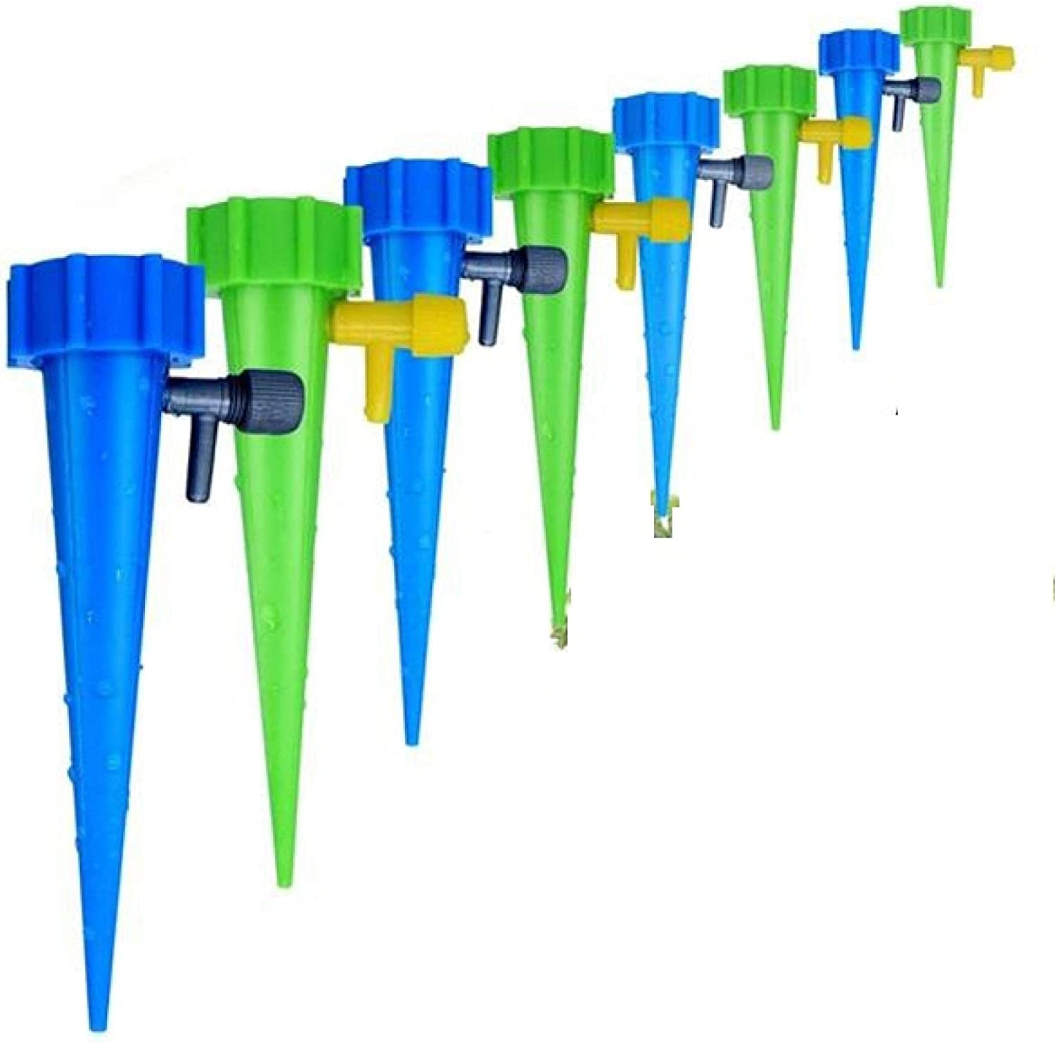 Plant Special price Irrigation Quality inspection Drippers Self Watering Devices 6 30 12 18