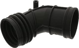 VAICO V10-4446 Motorr/äume