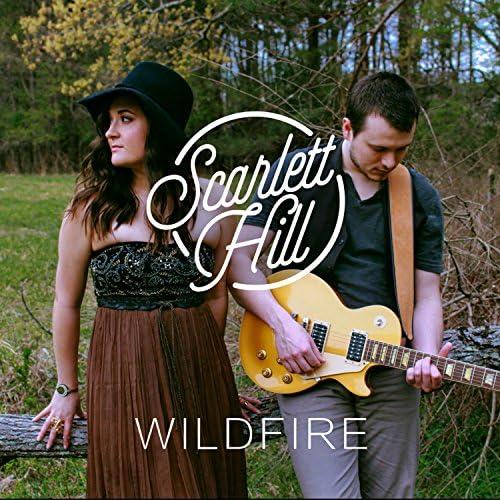 Scarlett Hill