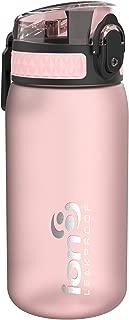 Leak Proof BPA Free, Botella de agua, sin BPS, a pueba de fugas, ,