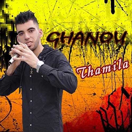Ghanou