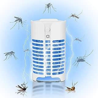 Amazon.es: 20 - 50 EUR - Accesorios / Control de plagas y ...
