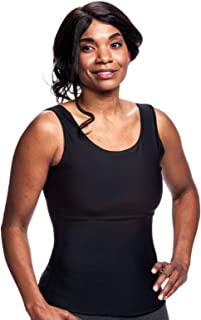 Wear Ease, Inc. Compression Camisole