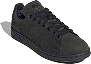 [アディダス] adidas スタン スミス ゴアテックス Stan Smith GORE-TEX GTX ブラック/コアブラック/コアブラック FZ0026 アディダスジャパン正規品