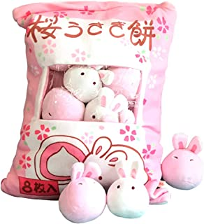 Best cute bunny toys Reviews