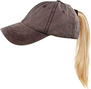 f4a7546f90d Amazon.com  Browns - Hats   Caps   Accessories  Clothing