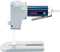 Bosch 607595100 - Sierra para gomaespuma neumática Bosch