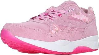 bd0239f625e8d1 Reebok x Camron Men Ventilator Supreme - Pink Monday (Pink White)