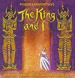 King and I, the - Diverse Klassik