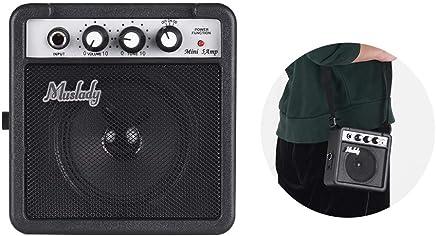 Amazon.es: amplificador 5w: Electrónica