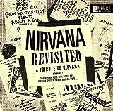 Nirvana Revisited [Vinilo]