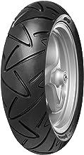 Suchergebnis Auf Für Reifen 120 70 14
