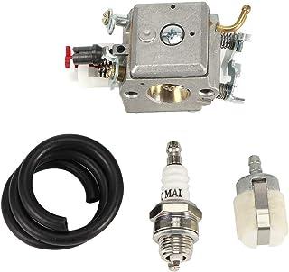 Kettingzaag Carburateur, Carburateur Fit voor CS2152 CS2150 CS2147 CS2145 CS2141 Kettingzaag Accessoire