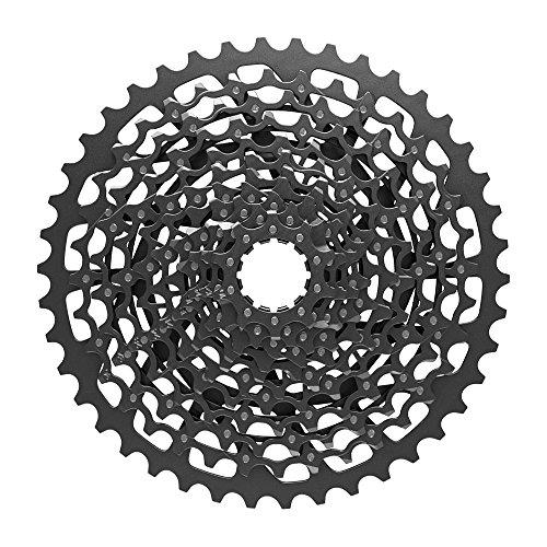 Sram Xg-1150 11 Speed 10-42T Bicycle Cassette