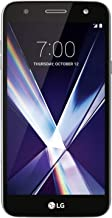"$49 » UNREAL Mobile LG X Charge CPO Prepaid Carrier Locked LTE Smartphone, 16GB - 5.5"" Screen - Black (U.S. Warranty)"
