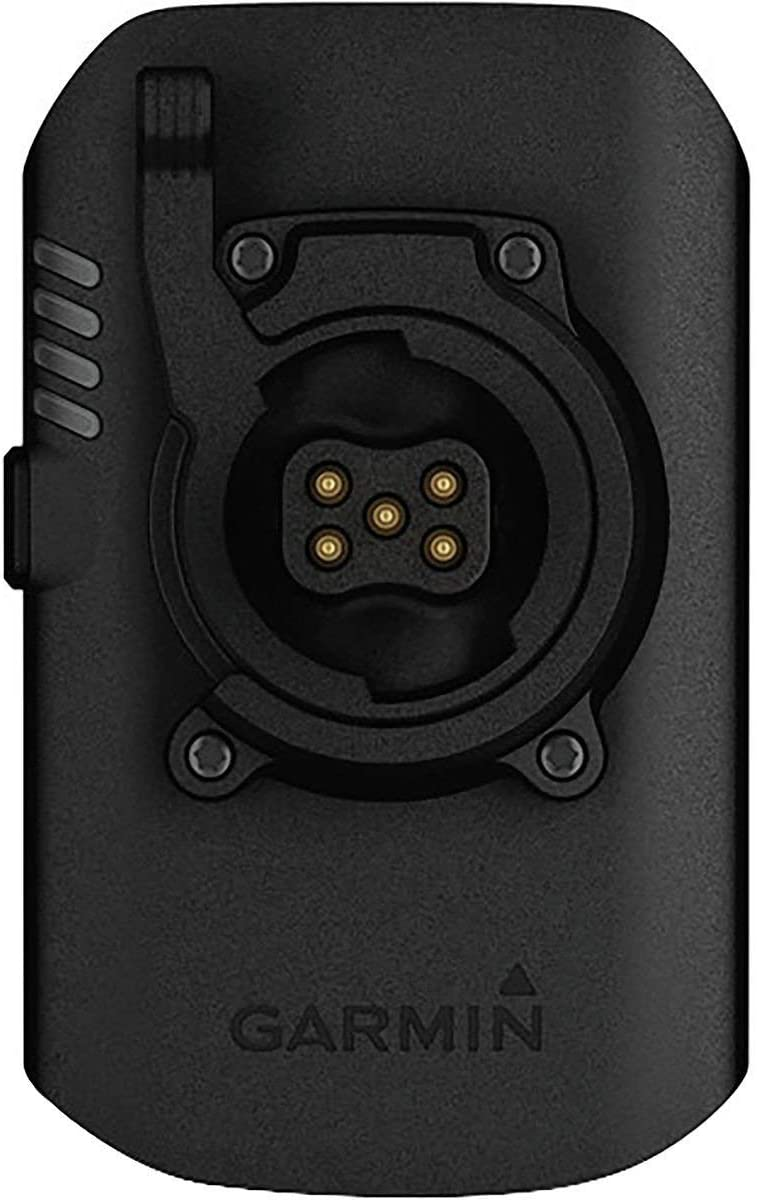 Garmin External Battery For Edge 1030 Elektronik