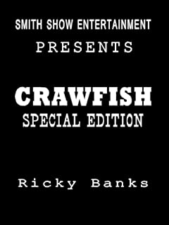 Crawfish (Special Edition)