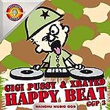 Happy Beat (Radio Edit)