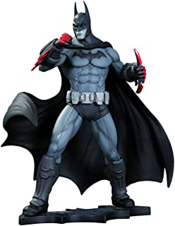 DC Collectibles Batman Arkham City Batman Statue