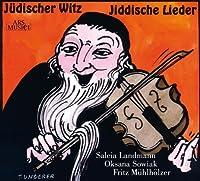 Jüdischer Witz - Jüdische Lieder