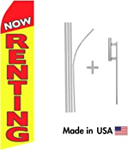 Best for rent banner Reviews