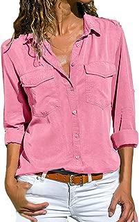 Pantaloni donna Leggins jeans ragazza alla moda 40 42 44 46 48 leggings RDV