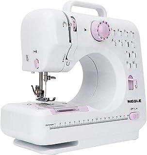 Amazon.es: maquina de coser: Hogar y cocina