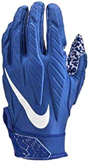 Best nike football catching gloves Reviews