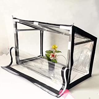 Agfabric Mini Greenhouse 23.5
