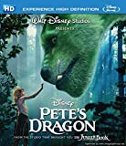 Dragon Dvd Releases Review and Comparison