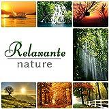 Relaxation – sons de la nature, ...
