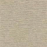 NOVELY® Oxford 330D   1 lfm   Leinen Look Polyester PU