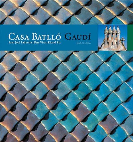 Casa Batlló (Sèrie 2)