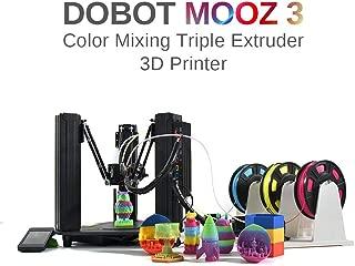 Best da vinci color 3d printer Reviews