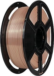 FLASHFORGE PLA Silk SKIN COLOR 1.75mm 1 Kg by WOL3D
