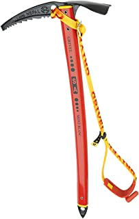 grivel ice axe leash