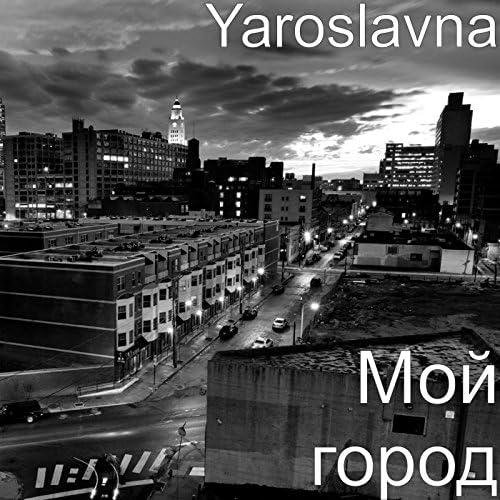 Yaroslavna