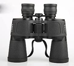 Binoculars HEASY Wide Angles Great View Night Vision 1050