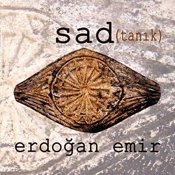 Sad (Tanık)
